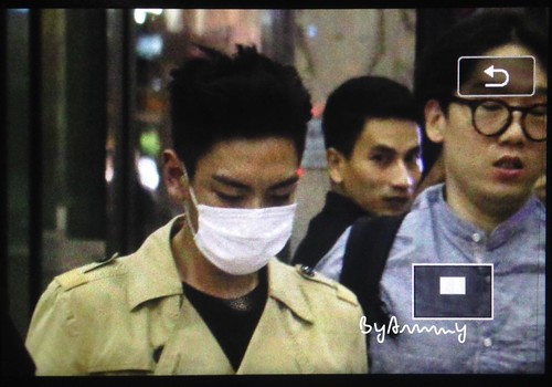 Big Bang - Thailand Airport - 13jul2015 - ByAmmy_ - 05