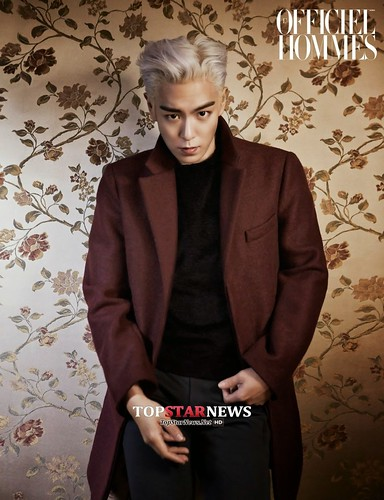 TOP-LOfficielHomme-Magazine-Jan2015-4