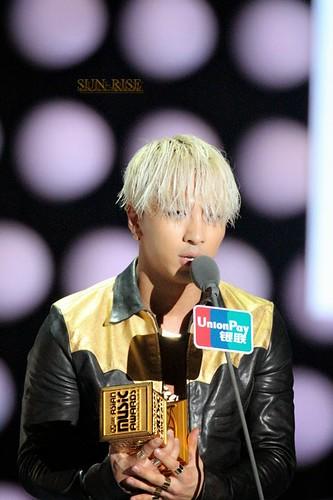 GDYB-Mama2014-HQs-Taeyang-1-20141203_014