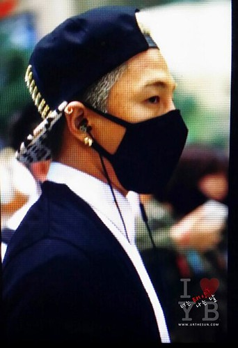 bb-airport5
