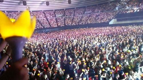 Taeyang-RISEtour-Japan-Osaka-Day2-20140904(10)