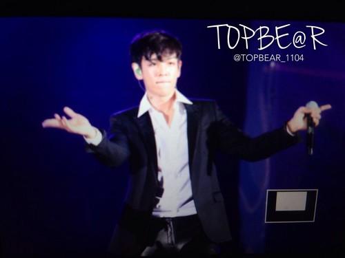 BIGBANG-ANation-Tokyo-20140829(25)