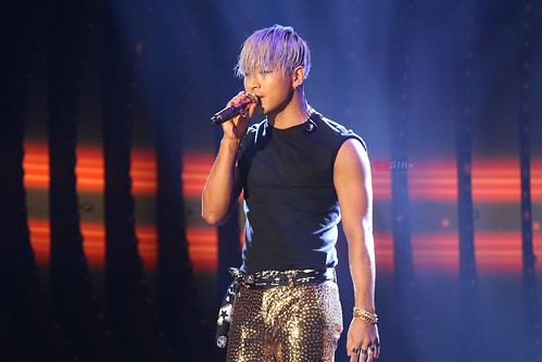 SBS-GayoDaejun-YB-HQs-20141221_004