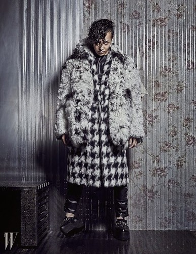 BIGBANG-WKorea-Oct2014-BCUTS_01