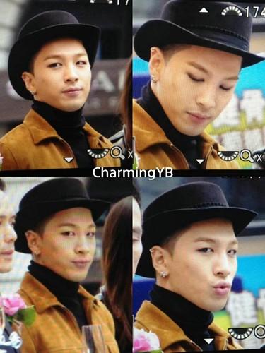 YB-HongKong-20141215-07