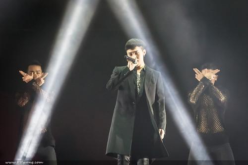 BIGBANG FM Shenzhen HQs 2016-03-13 (145)