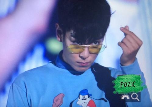 BIGBANG FM Foshan 2016-06-10 TOP (3)