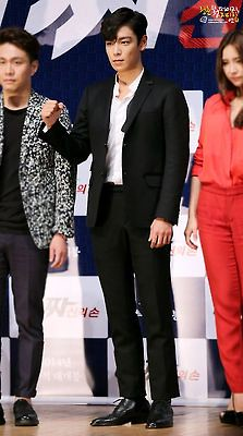 TOP_Tazza2_Showcase_Various_20140805 (18)