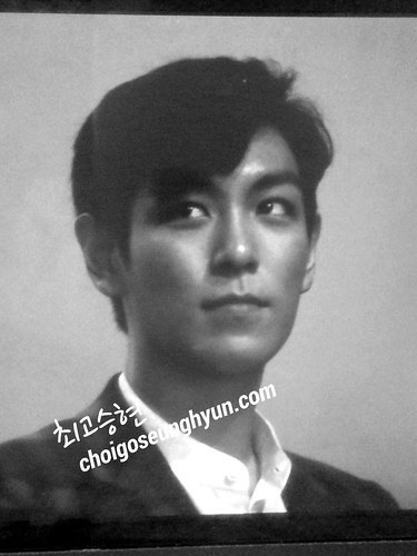 TOP-StageGreetings_Day1-20140906_(14)