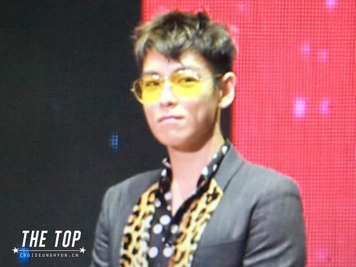 BIGBANG Fan Meeting Shanghai Event 1 201-60-3-11 (23)
