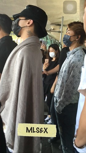GDYBDae Arrival Seoul 2016-06-13 (5)