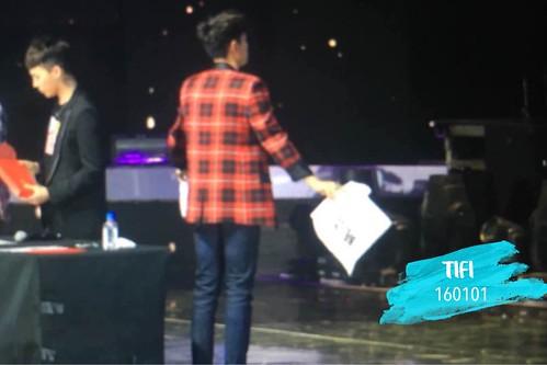 BIGBANG VIP Event Beijing 2016-01-01 Tiffany_TiFi  (1)