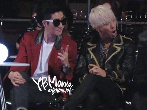 GDYB-Mama2014-HQs-Taeyang-1-20141203_058