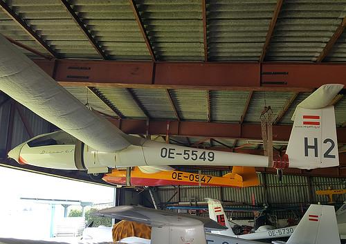 OE-5549 Timmersdorf 2-9-16
