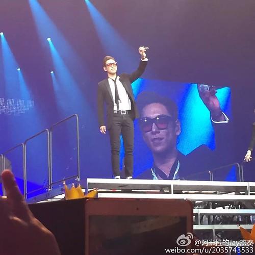 BIGBANG MADE Toronto 2015-10-13 by 2035743533 Weibo (3)