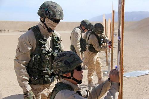 ROK Desert digital uniform 16592973904_faae965c1f