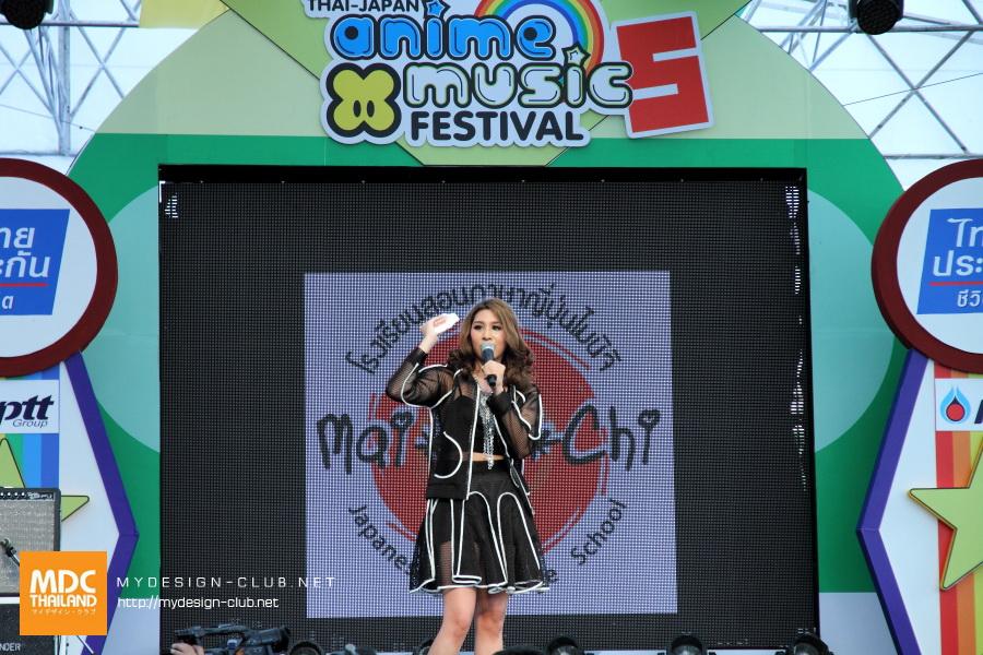 Anime-Music-Festival-05-138