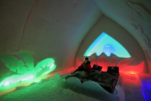 Ice_hotel_stanza