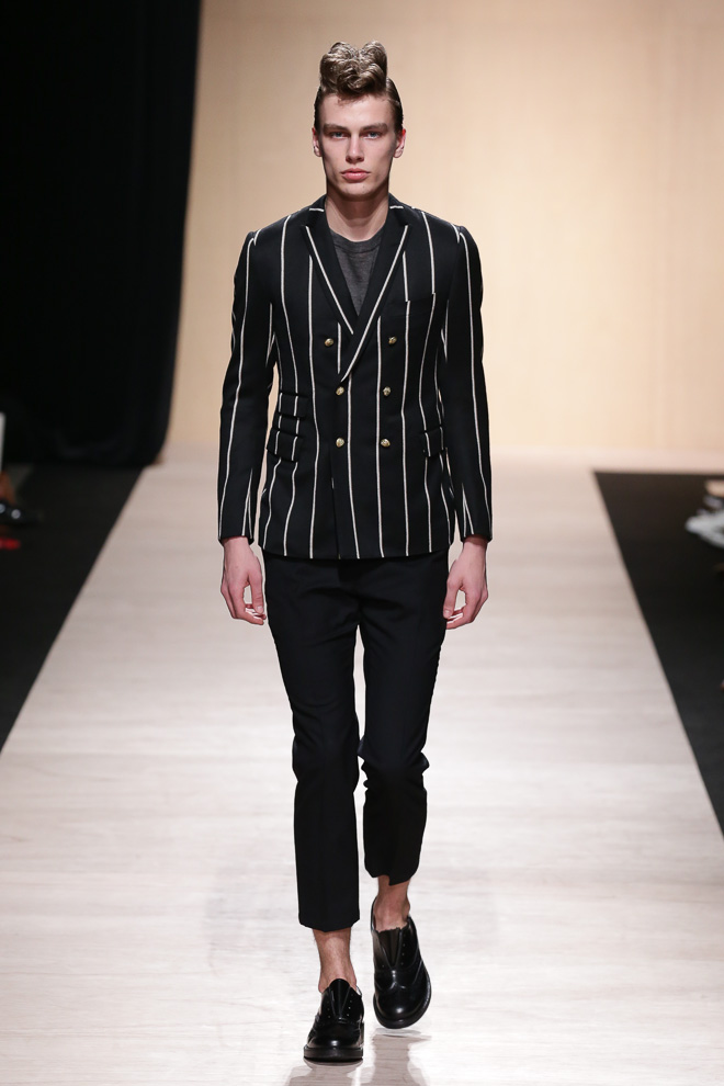Marc Schulze3147_FW15 Tokyo Patchy Cake Eater(fashionsnap.com)