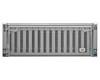 Cisco UCS C3160 ラック サーバ