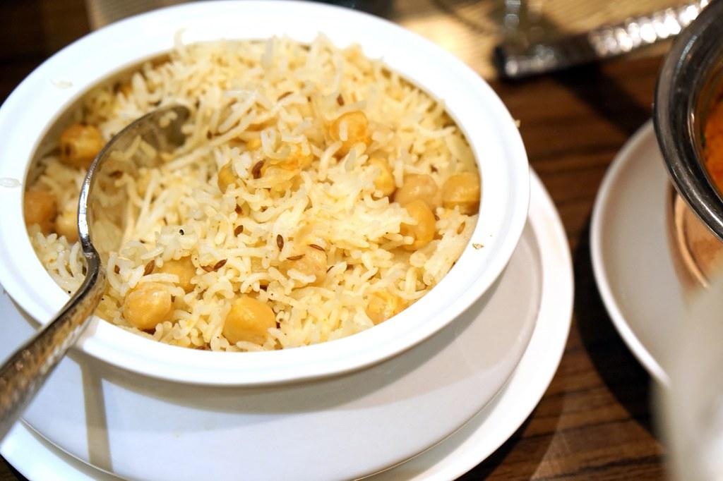 batch_The Golden Peacock - review - Macau michelin star restaurant - halal food-013