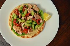 Chicken Shawarma 04.05.15