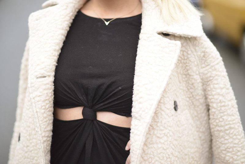 25apr.2015_Outfit_4136w