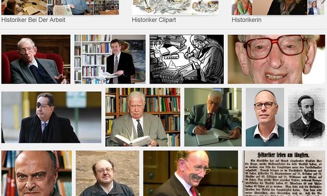 bildersuche_historiker