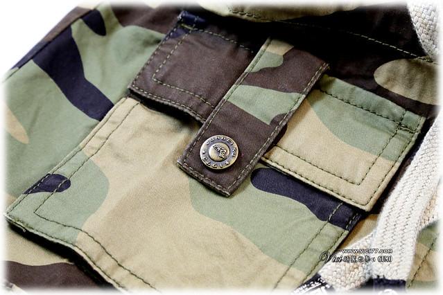 0330軍衣015