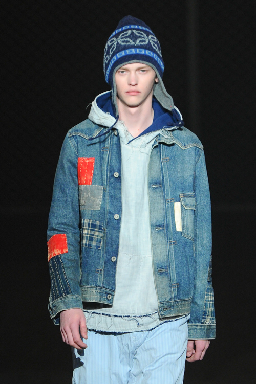Robbie McKinnon3082_FW15 Tokyo WHIZ LIMITED(Fashion Press)