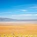 colores del desierto by Mostly Tim