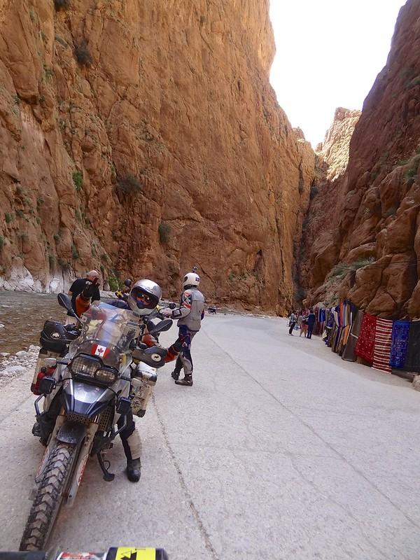 canyon cross road 8