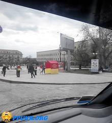 Na Kіrovogradshhinі veteranіv privіtali z bіlbordіv (4)