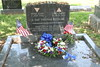 14.CongressionalCemetery.WDC.25May2015