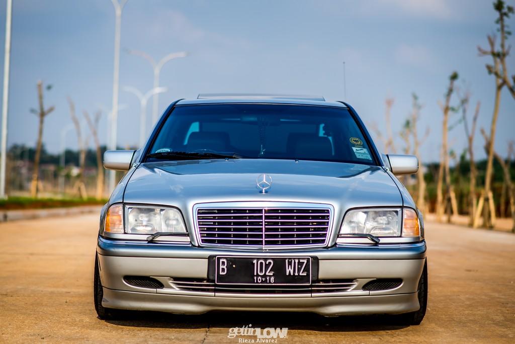 AMG-silver_08