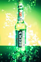 Becks Ice_4321_remastered