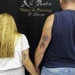 #tattoo #tattoos #tattooart #tattooed #tattoolife #tattooartist #tattooer #tattoolovers #tattooclub #tattooink #tattooer #tattooshop #bodyart #inked #inkedlife #art #artist #instaart #instagood #instatattoo #bodyart #alibabatattoo #bodrumdövme #instagood