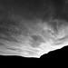 Sunset Clouds, Glenshee by ShinyPhotoScotland