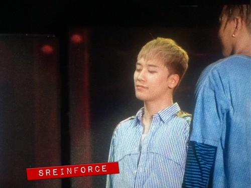 BIGBANG FM Foshan 2016-06-10 (164)