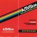 Intellivision Activision Catalog 1982-Winter
