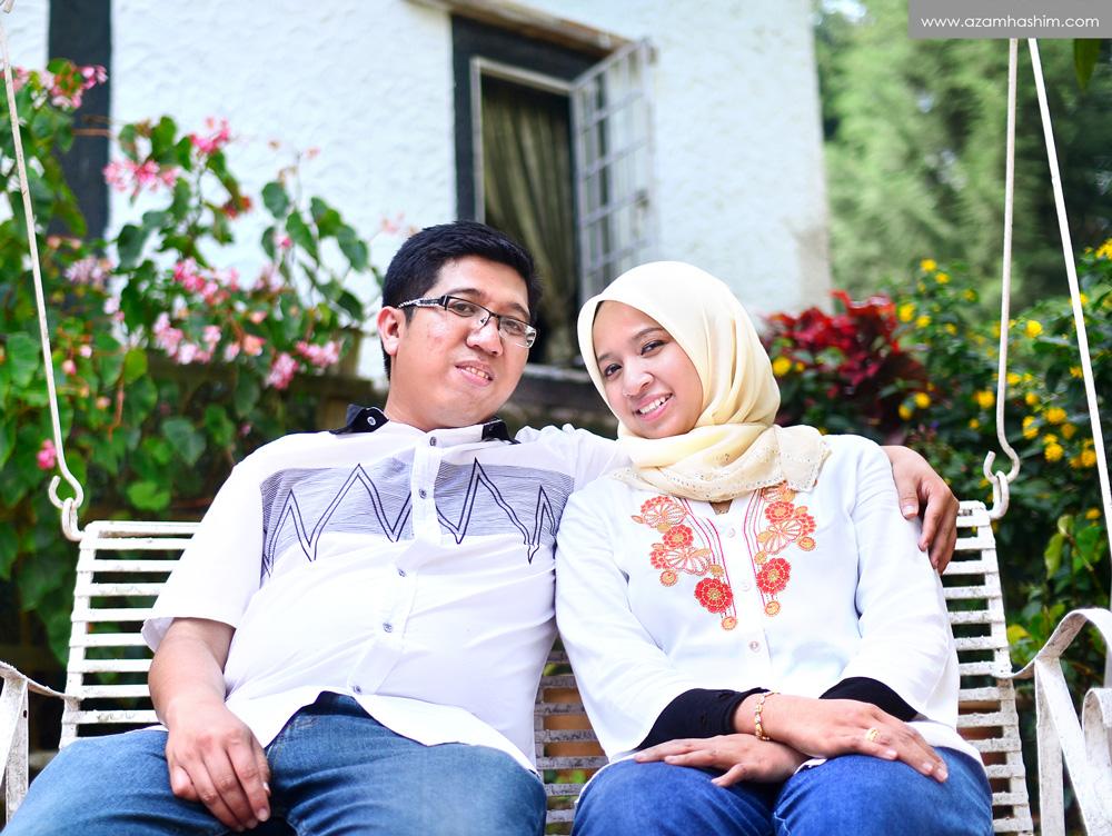 HusnaSaid_portraitcameron26