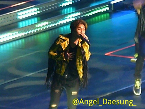 Daesung 3D Encore Dates - 2015-02-10 by angel_daesung 032