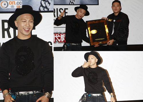 Taeyang-PressCon-HongKong-Press-20150109-1