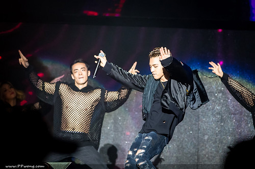 BIGBANG FM Shenzhen HQs 2016-03-13 (29)
