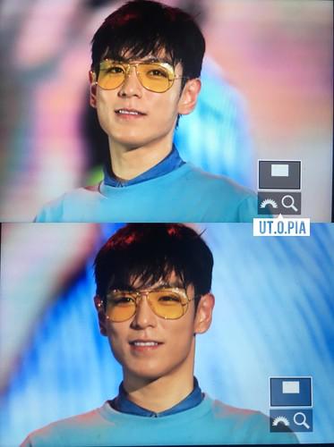 BIGBANG FM Foshan 2016-06-10 (185)