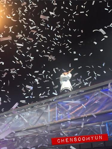 Big Bang - Made Tour 2015 - Sydney - 17oct2015 - chensoomyun - 04