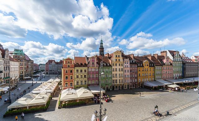 Poland-32