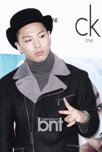 Taeyang-CKOne-Press-20141028__195