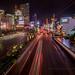 Las Vegas Blvd _ P1010819