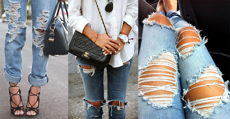 RIPPED JEANS_09